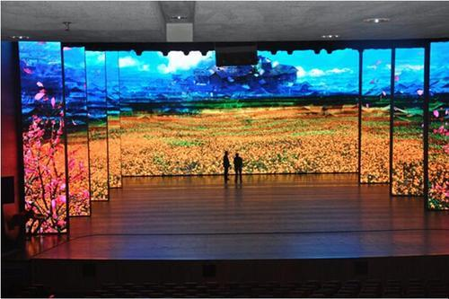 indoor-led-video-wall-500x500